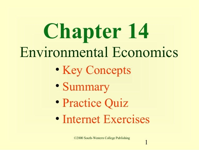 economics chapters summary essay This book contributes to the applied regional economic literature by providing a  framework for handling a diverse set of projects and providing detailed case.