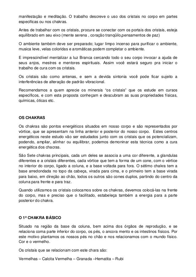 Well-known 14 equilibrio chakras_d1 (1) HU25