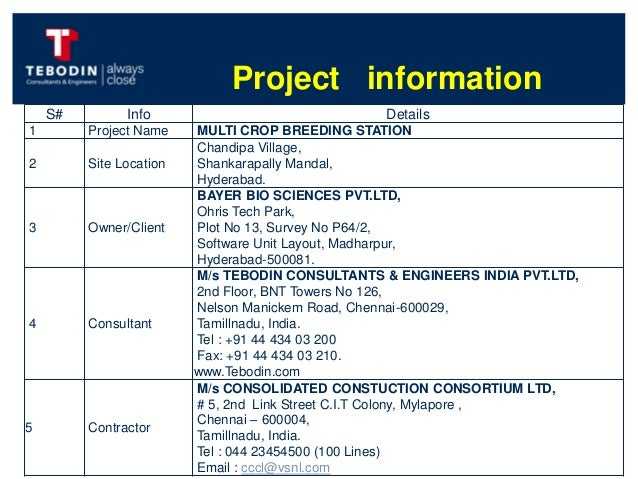 project review A project review report will be generated from the project review process based on these findings, the project will be categorized as red, yellow, or green the project's status will indicate whether the project complies with project management standards.