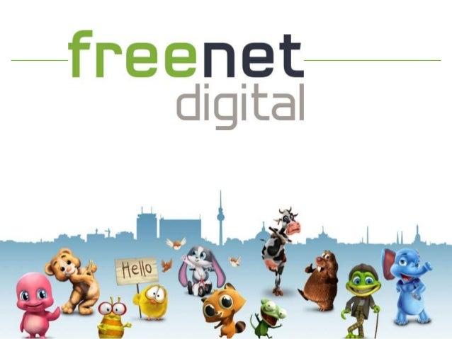 Freenet digital hiring at TechStartupJobs Fair Berlin Autumn