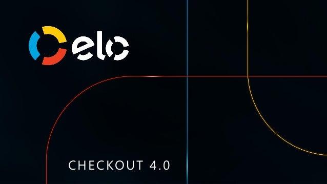 CHECKOUT 4.0