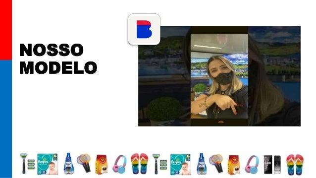 NOSSO MODELO