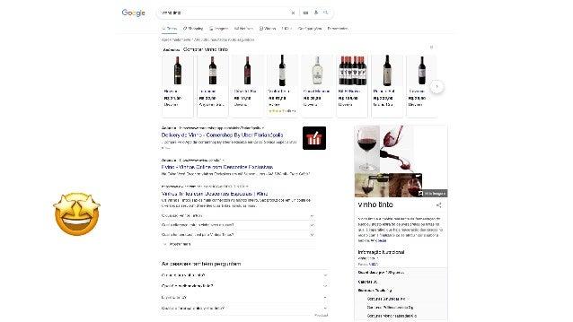 MUITO OBRIGADO! Felipe Bazon @SeoBazon @seobazon seobazon.com hedgehogdigital.co.uk/br/blog