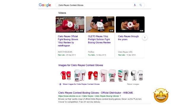 [The Future of E-Commerce] Intent marketing e o poder da intenção do consumidor