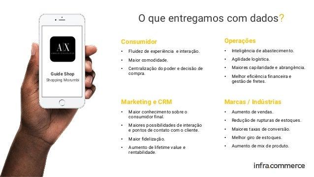 Dados estão entre os ativos mais valiosos da sua empresa, cuide deles. Diego Macedo Diretor de Inteligência da Informação ...