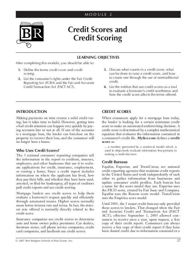 14 Hour Mortgage Broker 2008