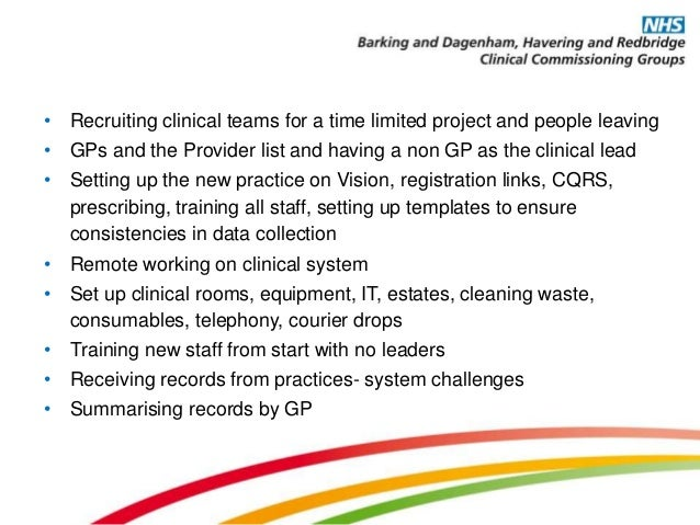 apms contract template - long term conditions year of care commissioning programme