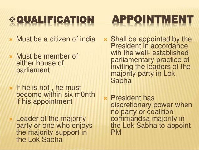 prime minister and council of ministers Prime minister and council of minister 1 prime minister and council of  ministers 2 the president of india is a constitutional.
