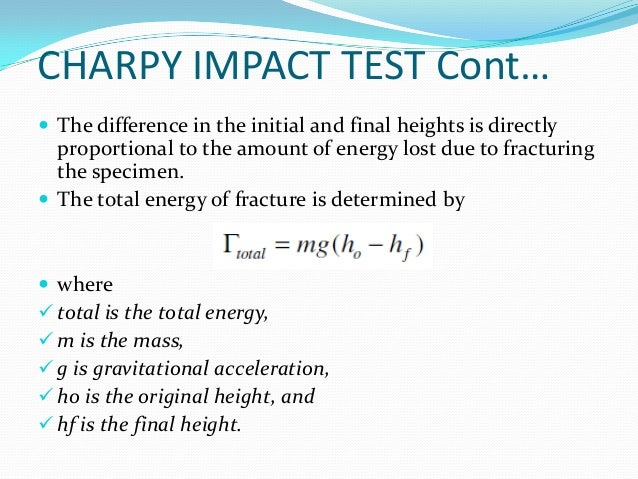 theory of impact test A theory of change can be developed for any level of intervention and explains how activities are understood to produce a series of results that contribute the intended impacts.