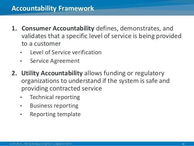 Abidjan | Mar 17 | Customer Protection and Regulation - a quality as…