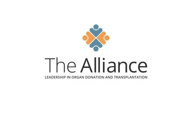 The Alliance – December 7, 2014 10:20:21 AM CDT xxxxxx@xxxxxxx.com xxxxxxxx@xxxxxxx.com If you are having trouble seeing t...