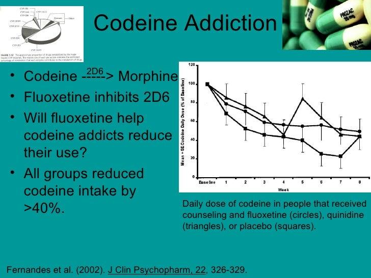 Neuropharmacology: Opiates