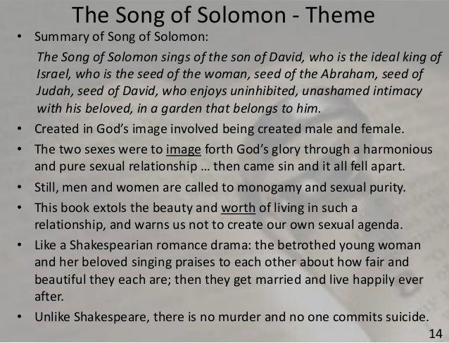 song of solomon notes 23102014 cod infinite warfare trailer song-space oddity by lady heroine +lyrics - duration: 4:48 mot91 1,153,044 views 4:48 milkman's journey (stop motion).