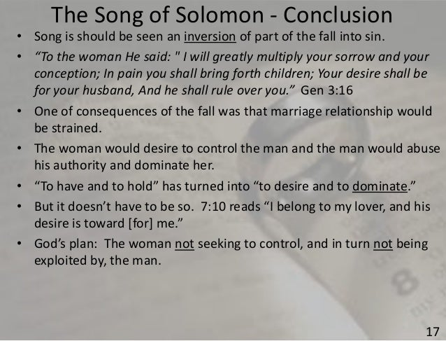 song of solomon essay on racism Song of solomon essays arabella mey loading unsubscribe from arabella mey cancel unsubscribe working subscribe subscribed unsubscribe loading.