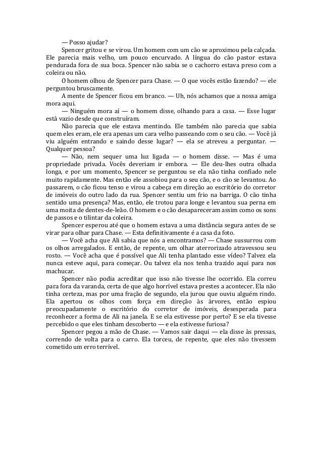 pretty little liars 14 pdf