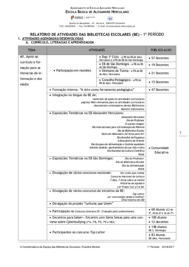 AGRUPAMENTO DE ESCOLAS ALEXANDRE HERCULANO ESCOLA BÁSICA DE ALEXANDRE HERCULANO Quinta do Mergulhão – Srª. da Guia – 2005-...