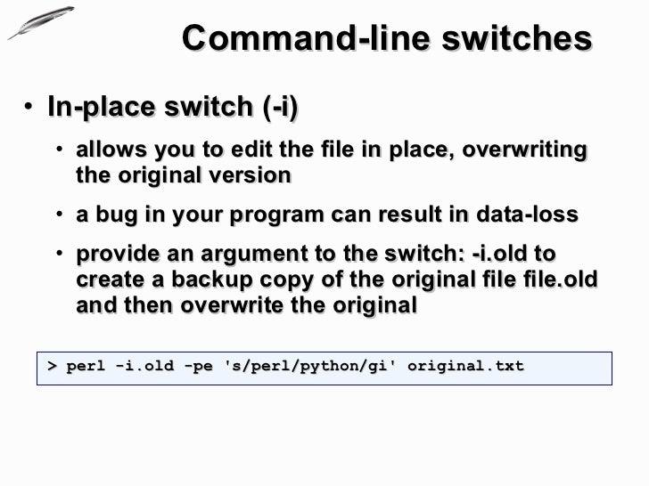 File Handling Cheat Sheet in Python