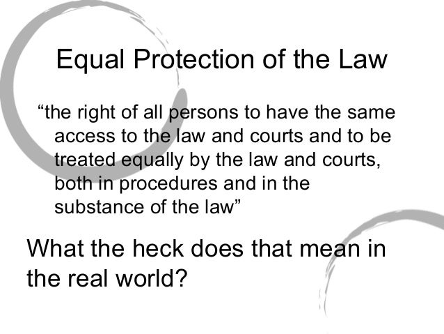 classifications of law substantive and procedures There are four different classifications of law that are found around the world in this brief article i will explain the differences that make up the four classifications of law 1 substantive of laws vs procedures of laws- substantive of law is the substance that makes up a law it is the.