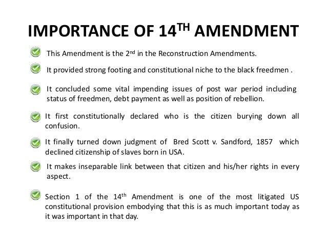 amendment essay first important most why The first amendment and our freedoms  why the first amendment is foremost video (2011, 6 minutes, time,  is, the first amendment the first amendment is important and relevant to us today because these rights still apply to us and our everyday live and decisions they also continue to be challenged in the.