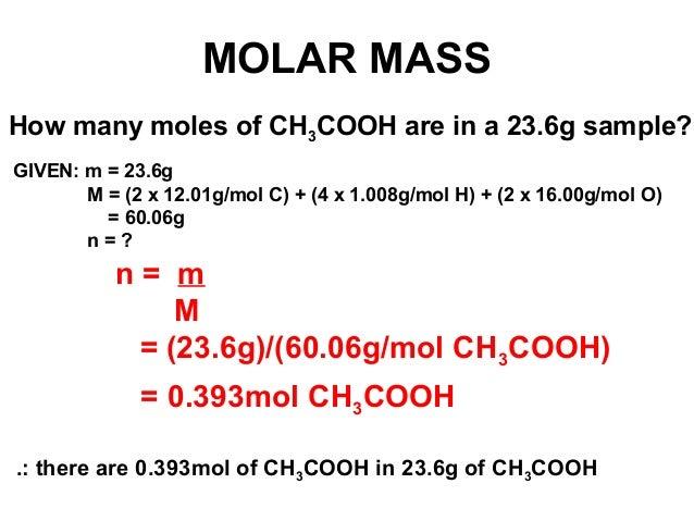 molar mass of carbon 14