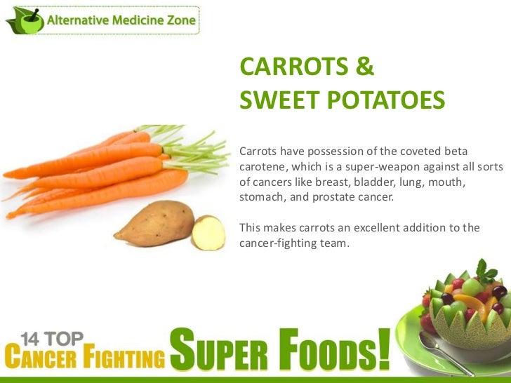 Indole  Carbinol Foods