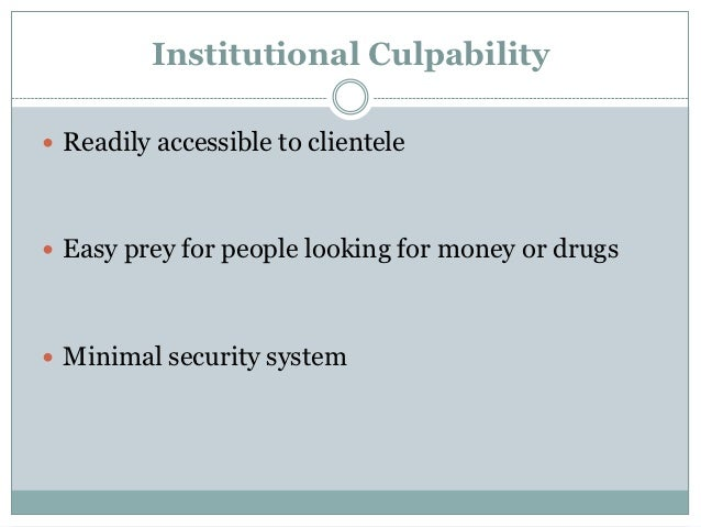 34 CFR 6646 - Institutional security policies and crime statistics.