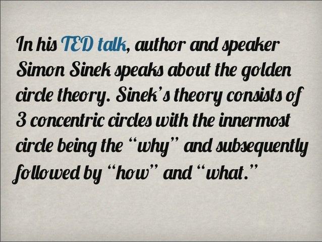 "I+ "")$ TED .#(*, #.""&r #+- $p!#*!rS)/&+ S)+!* $p!#*$ #b&. .""! ,&(-!+0)r0(! .""!&r%. S)+!*'$ .""!&r% 0&+$)$.$ &f3 0&+0!+.r)0 ..."