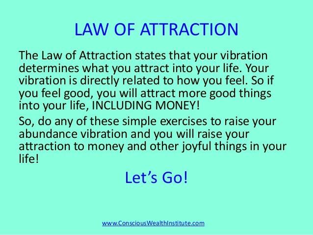 14 Ways To Raise Your Abundance Vibration Attract More Money