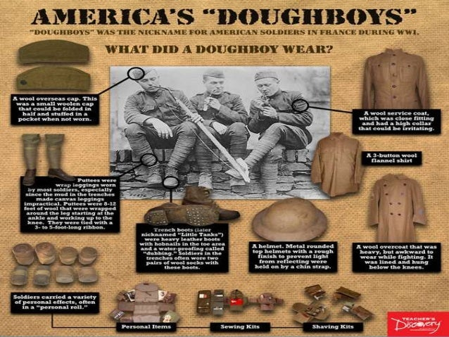 an analysis of the role of the american expeditionary force during world war i The american expeditionary force (aef) was name given to the american force sent to fight in world war i beginning in the summer of 1917 the aef was commanded by general john pershing who had previously served with distinction in the philippines and in mexico, where he led the force that fought against pancho villa.