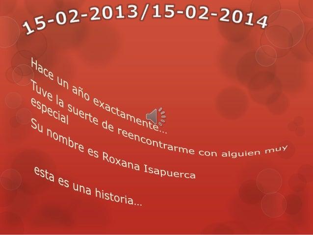 15 02-2013 roxana osorio