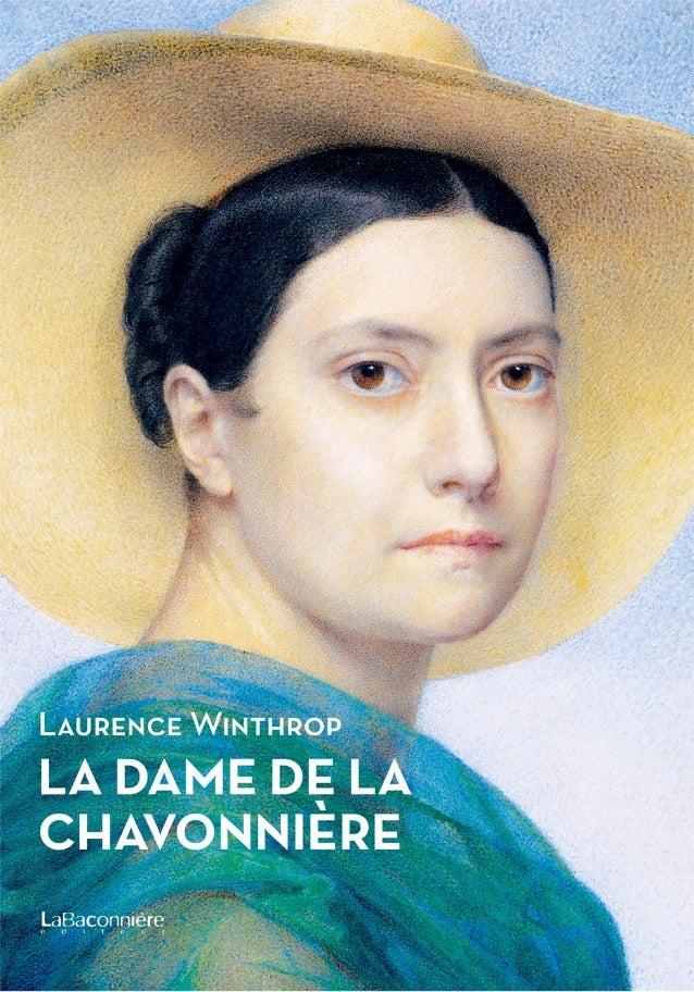 LAURENCE WINTHROP  E %%§&V®E%§N§§ERE       ! .aaE3a| cc'>npiére'
