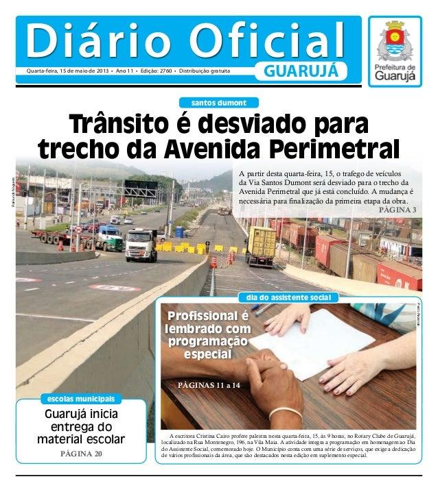 Guarujá iniciaentrega domaterial escolarPágina 20escolas municipaissantos dumontA partir desta quarta-feira, 15, o trafego...