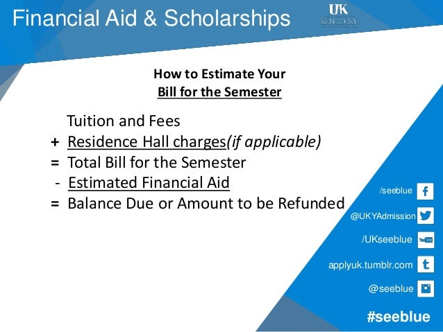 an overview of financial aids for college students Finaid, the smartstudent guide to financial aid, is the most comprehensive free resource for objective and unbiased information, advice and tools about student financial aid, college scholarships and education loans.