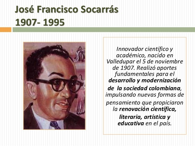 Presentación Ley Socarrás Slide 2