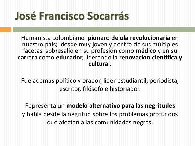 Presentación Ley Socarrás Slide 3