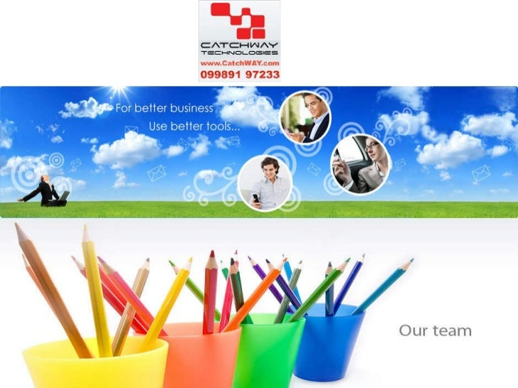 Visakhapatnam web designing, web hosting – vizag web designing,web hosting – Nellore http://www.catchway.com /  web  desig...