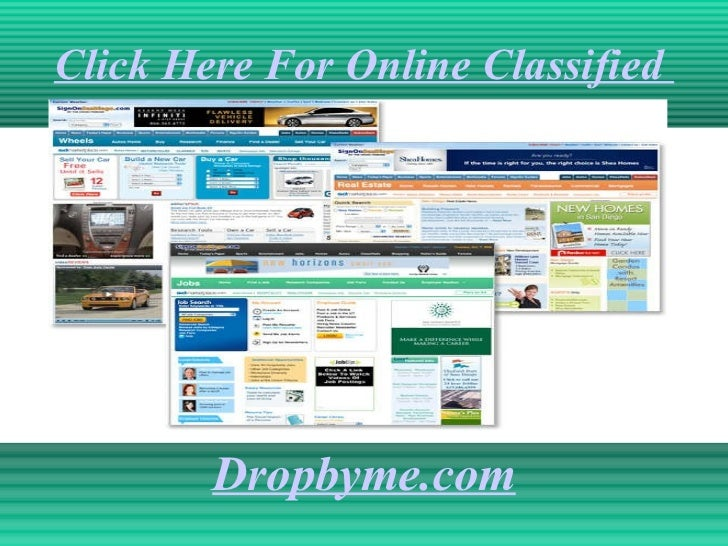 macomb daily classifieds
