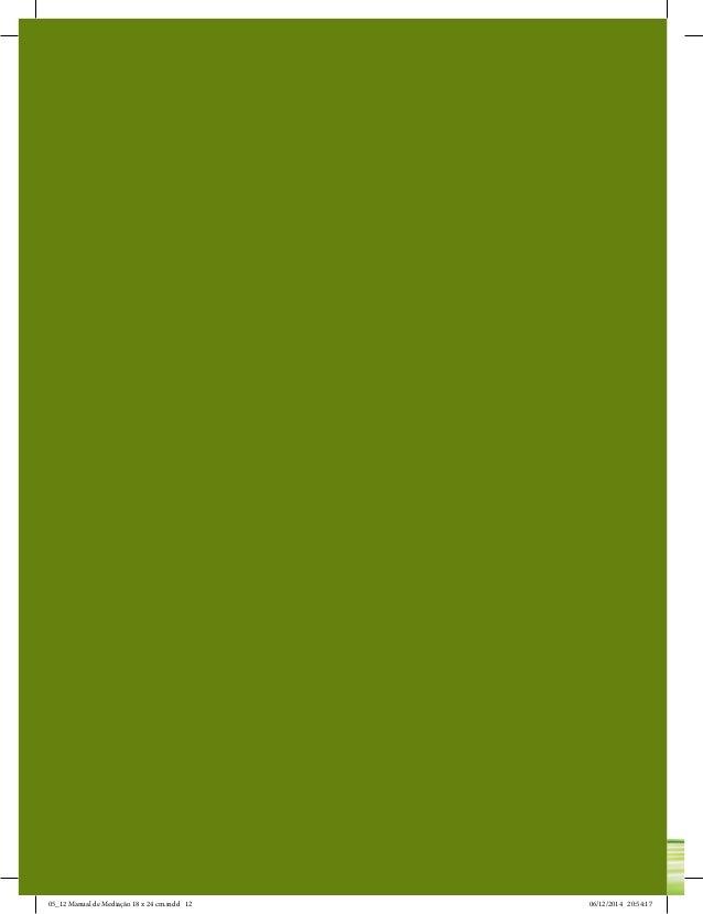 05_12 Manual de Mediação 18 x 24 cm.indd 12 06/12/2014 20:54:17