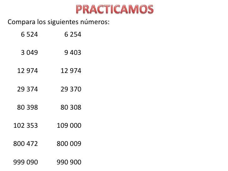Redondeo de decimales online dating 10