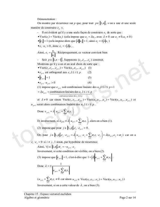"""% # 3 , $ [ ]$∈ $ 4 5"""" 6 , ! ( 7 , &'2&'2 =• ' , λ= $ *≠λ *$* ≠≠ & =• ' , =λ $ λ±= & *>⋅• $ λ+= """" $ = """" - , $ . [ ]$ −∈ """" ..."""
