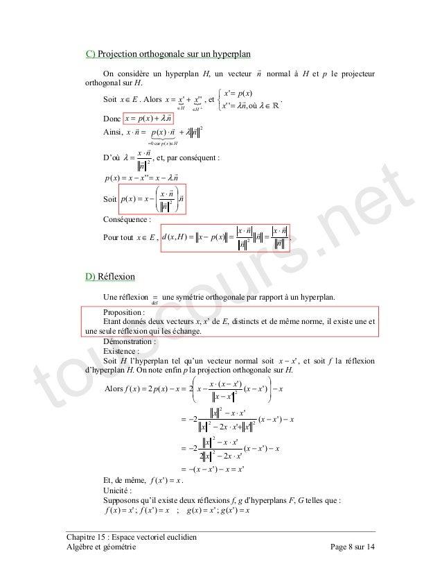 "N & C ( 3 ( $ ; C "" . ∈ "" ⊥ ∈∈ += ::: $ ∈= = λλ F$:: &': "" # ""&' λ+= $ % &'* &' λ+⋅=⋅ ∈= #!F % ⋅ =λ $ $ , ""::&' λ−=−= . ""&..."