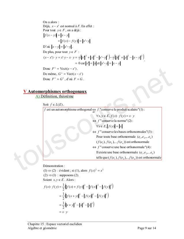 """O 3 # C;$ :− ; """" ∈ $ C; −=−= −=− :&'&' &' #!F −=− : """" # $ ∈ ( ) ( ) −=−== −−+−−−+=⋅−⋅=⋅− ::* :::&:' %%% % %%% % """" # &:'2 −..."""