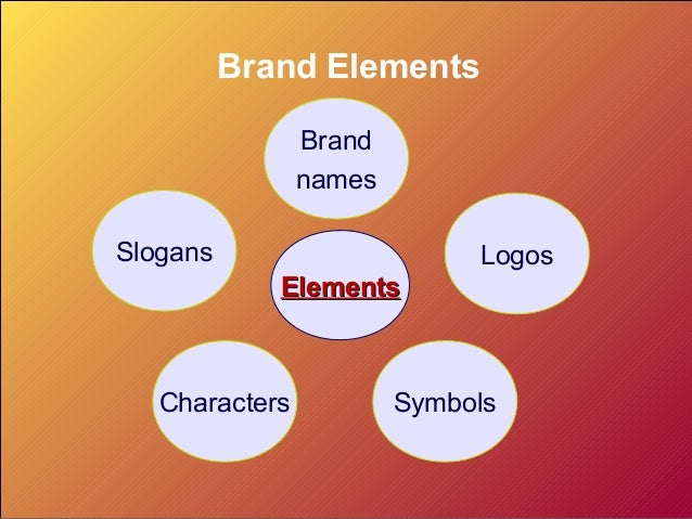 perceived differentiation and branding However, despite this lack of perceived differentiation, customers are still buying  these brands this leads us to question the importance of perceived and valued.