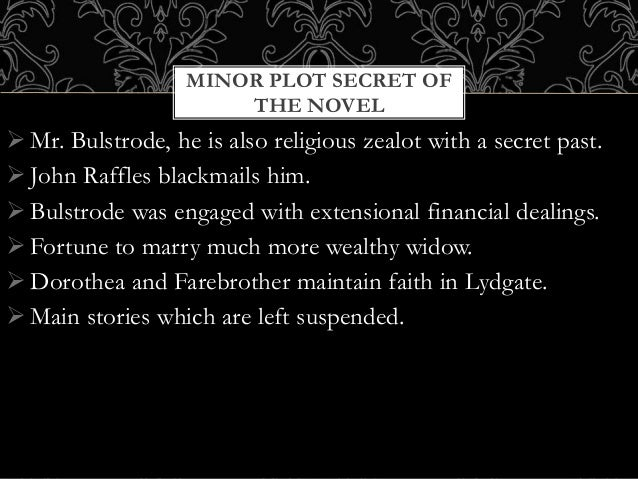 a plot summary of the novel family secrets Here is a summary of what the story is about (by the way, the main character is in seventh grade) _a girl (main character) lives a mostly normal life, except that she has a huge secret that no one knows about.