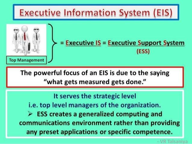 Amazon.com a Strategic Assessment of Amazons' E-Strategies&nbspEssay
