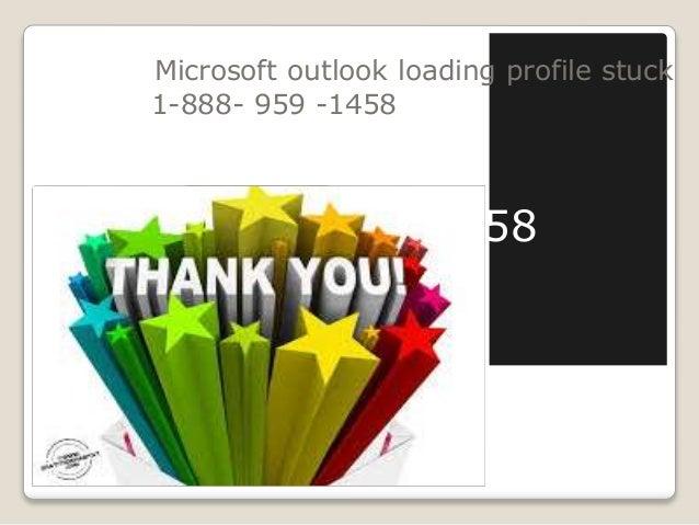 1-888- 959 -1458 @@!!))Microsoft Office Outlook Tech Support U…