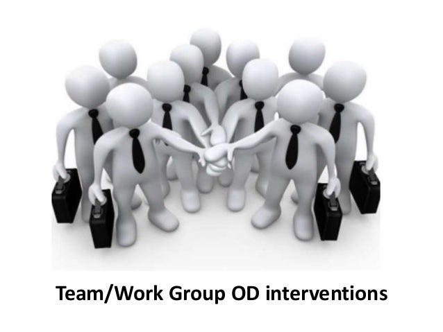 work team development Therefore, the purpose of our team development training is to help you create a climate of trust, goodwill, and collaboration in which your employees break down barriers and learn to work together to accomplish a common vision and make good things happen.
