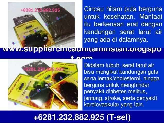 Resep Olahan Cincau Hitam, Resep Es Cincau Hitam, Resep Olahan Cincau Hitam +6281.232.882.925 (T-sel)  Slide 2