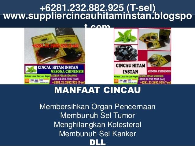 Resep Olahan Cincau Hitam, Resep Es Cincau Hitam, Resep Olahan Cincau Hitam +6281.232.882.925 (T-sel)  Slide 3