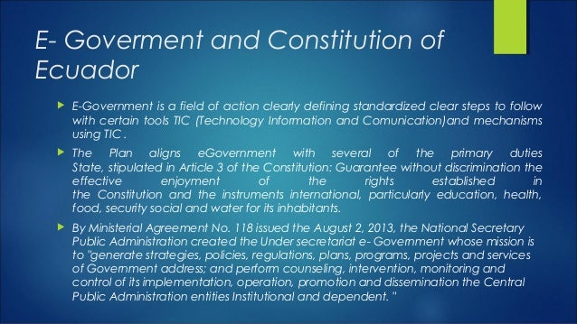 governing the nation paper and presentation 鐚 鐚 ヤ査 鴻 ∞ c.